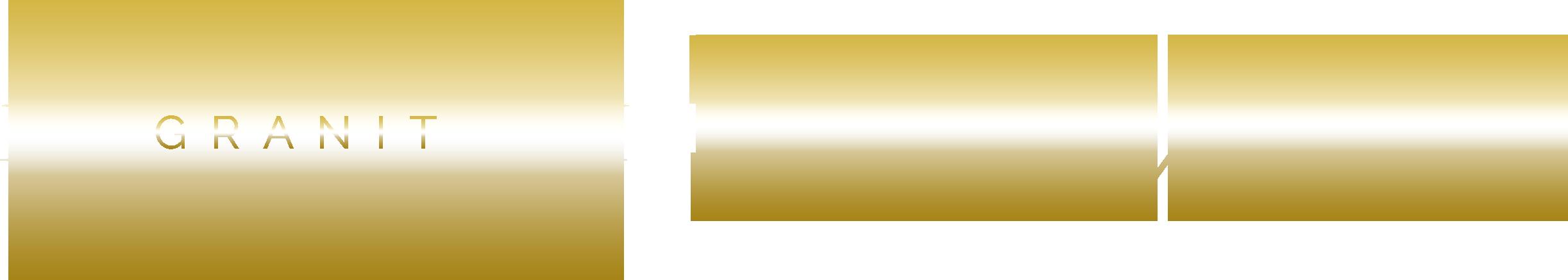 nv_granit